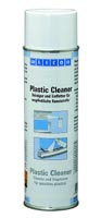 WEICON Plastic Cleaner
